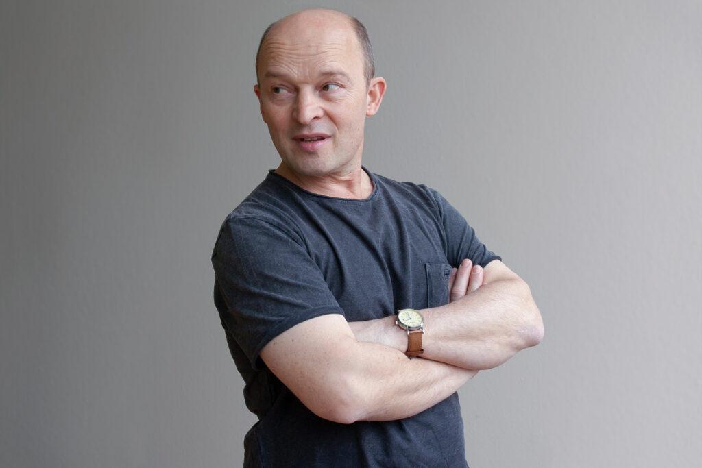Hans-Georg Pachmann Kontakt